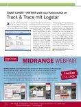 Moderne Basis - Seite 7