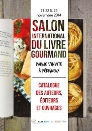 Catalogue-auteurs-SILG