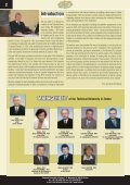 Annual Report 2007 - Page 2