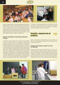 Annual Report 2007 - Page 4