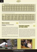 Annual Report 2007 - Page 6