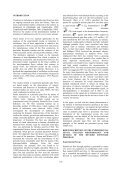 determination of transition onset in laminar pulsatile pipe flows ... - Page 2