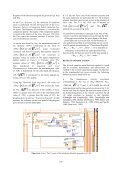 determination of transition onset in laminar pulsatile pipe flows ... - Page 5