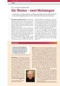 SELBSTHILFE :konkret - der ARGE : Selbsthilfe Österreich - Seite 4