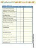 Registros de evaluación Registros de las unidades ... - Algaida - Page 2