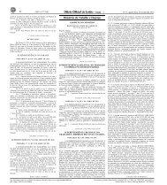 44 1 Ministério do Trabalho e Emprego - Ncstmg.org.br