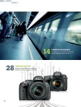 STREETFOTOGRAFIE - Ringfoto - Page 3