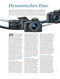 STREETFOTOGRAFIE - Ringfoto - Page 5