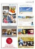 Téléchargez la Gazette au format PDF - La Gazette de Bali - Page 4