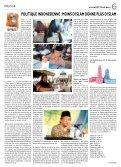 Téléchargez la Gazette au format PDF - La Gazette de Bali - Page 6
