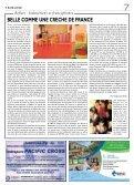 Téléchargez la Gazette au format PDF - La Gazette de Bali - Page 7