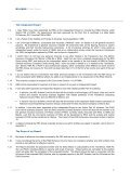 Royal & Sun Alliance Insurance plc full independent expert report - Page 4