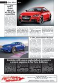 Renault Twizy - Sprint Motor - Page 2