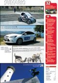 Renault Twizy - Sprint Motor - Page 3
