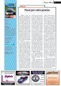 Renault Twizy - Sprint Motor - Page 5