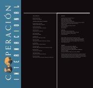 VVAA_Consejeria_de_OOPP_y_Transportes_JA-Exposicion_Cooperacion_Internacional-Libro_Completo_reducido-2000