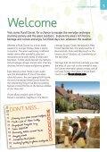 Visit Dorset - Page 3