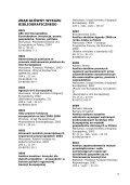 WSTĘP - Urząd Komitetu Integracji Europejskiej - Page 3