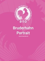BID Portrait Stand September 2012 PDF, 387 KB - Bruderhahn ...