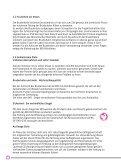 BID Portrait Stand September 2012 PDF, 387 KB - Bruderhahn ... - Seite 4