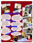 The Department of Campus Recreation - Student Affairs - Stony ... - Page 3