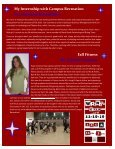 The Department of Campus Recreation - Student Affairs - Stony ... - Page 4