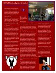 The Department of Campus Recreation - Student Affairs - Stony ... - Page 6