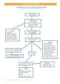 Conduites à tenir.pdf - Safari Tanzanie - Page 4