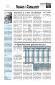 Inside Aldine - Aldine Independent School District - Page 2
