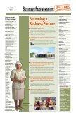 Inside Aldine - Aldine Independent School District - Page 5