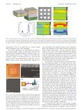A multispectral and polarization-selective surface-plasmon ... - Caltech - Page 2