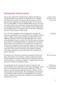 Explicaziuns dal cussegl federal - Page 5