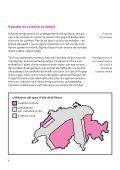 Explicaziuns dal cussegl federal - Page 6
