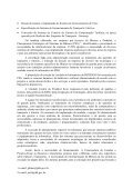 1. Introdução - Prefeitura Municipal de Belo Horizonte - Page 3