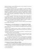 1. Introdução - Prefeitura Municipal de Belo Horizonte - Page 4
