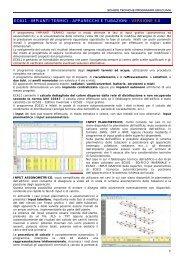 ec611 - impianti termici - apparecchi e tubazioni - versione 3.0 - Edilio