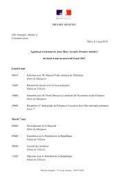 Télécharger 05_03_agenda_previsionnel_de_jean ...