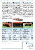 TERRA FLOAT - Wiedenmann GmbH - Seite 2
