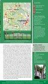 FACHWERKWEG FREUDENBERG - Wittgensteiner Wanderland - Seite 2