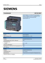 Product data sheet 6EP1961-2BA21 - TP Automation e.K.