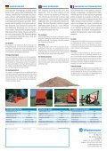 SANDSTREUER SAND SPREADER SABLEUSE AUTOCHARGEUSE - Seite 2