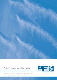 Catálogo (PDF - 904 Kb.) - Ehaff
