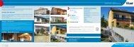 Download Prospekt - WIEHAG Hoch-Tiefbau GmbH & Co KG