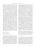 seaberg...2005... - University of Toronto - Page 2