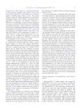seaberg...2005... - University of Toronto - Page 3