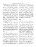 seaberg...2005... - University of Toronto - Page 4