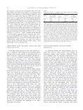 seaberg...2005... - University of Toronto - Page 6