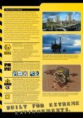 Catálogo - Tecsud - Page 2
