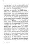 Põhjamaade põlisvähemuste omakeelsest meediast - Haridus - Page 3
