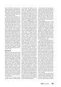 Põhjamaade põlisvähemuste omakeelsest meediast - Haridus - Page 4